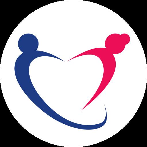 Logo Istituto Emilio Biazzi